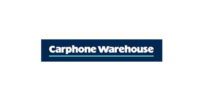 carphone_warehouse
